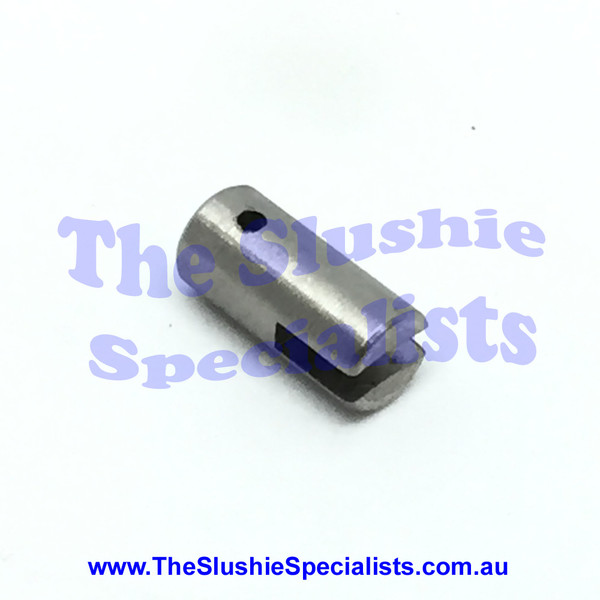 GBG Drink Magic Drive Joint for Vernis Gear Motor, SL300352122