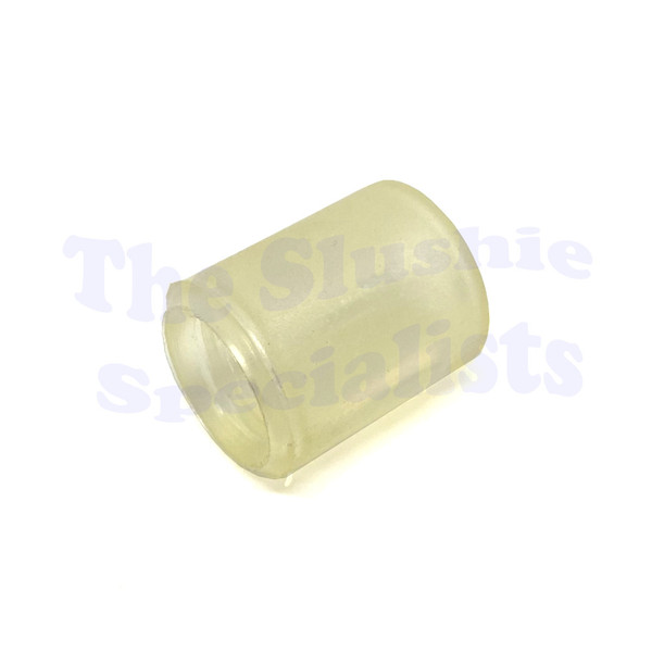 HOSK Bushing Shaft - Transparent, 1804999120
