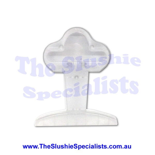 Skyline LED Front Transparent Cover New Style - SL046
