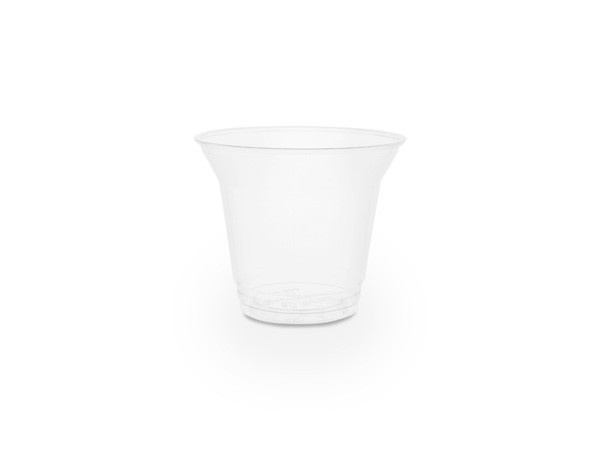 R300S - PLA cold cup - 9oz (280ml)
