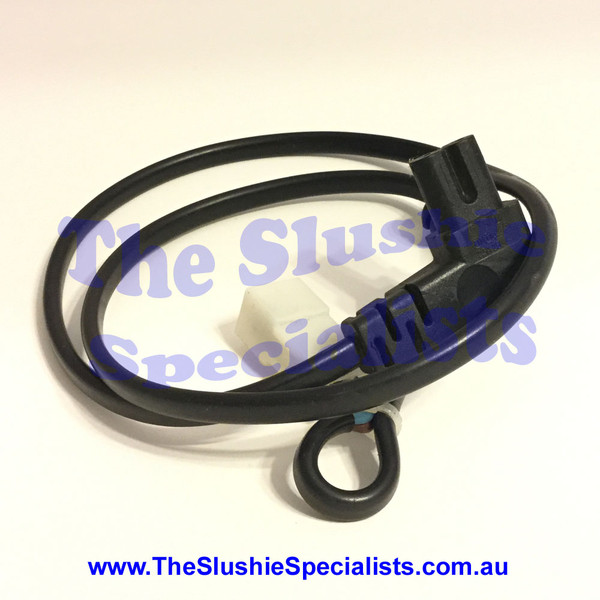 SPM Electric Power Cable AU 230V