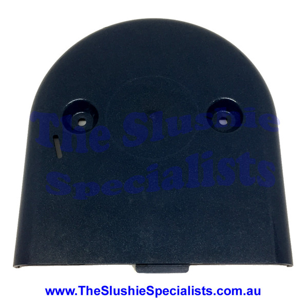 GBG Panel Gearbox Cover USED Glitter Blue SL3GS24026A