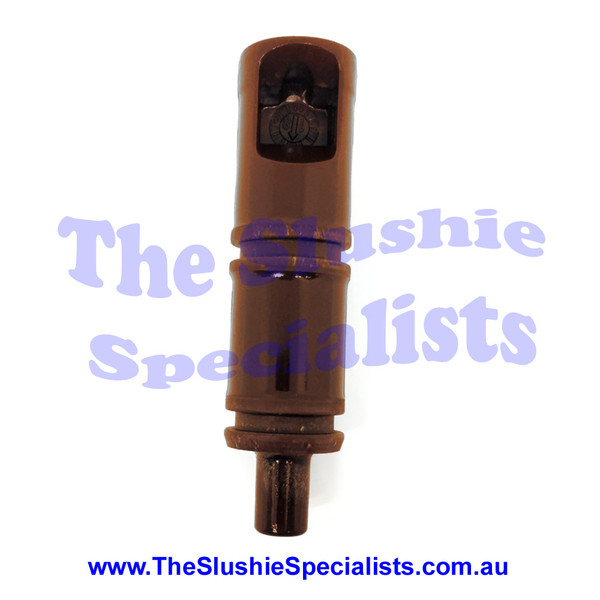 Hot Chocolate Tap Plunger 22800-14801