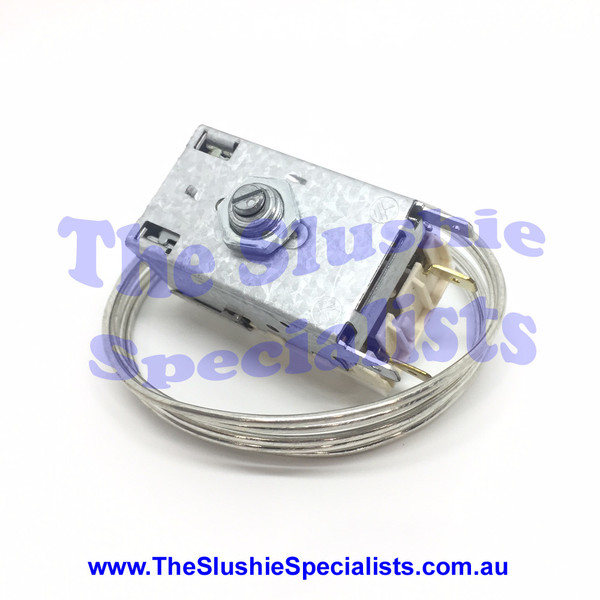 Ranco Thermostat - K50 P1127