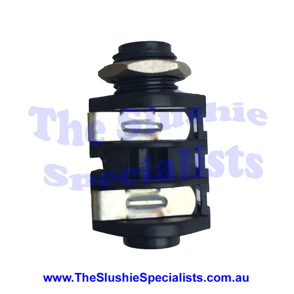 Socket Light Jack