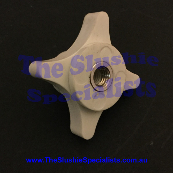 T311 Auger Screw, 9707311013
