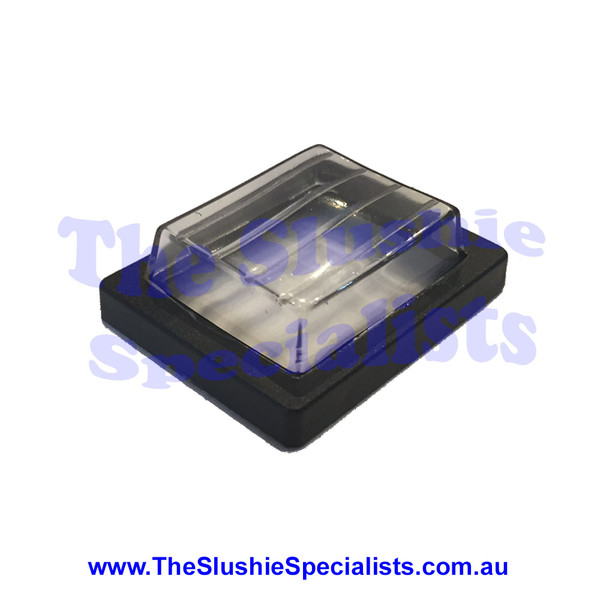 Protective Switch Cover - Large SL330000096