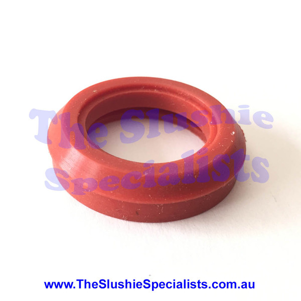 Chocofairy Faucet Gasket Seal - A140300006