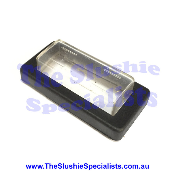 Protective Switch Cover - Small 355008900