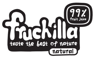 fruchilla-natural.jpg
