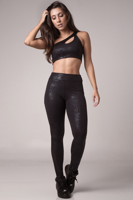 FASHION Sport Legging