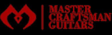 Master Craftsman Guitars