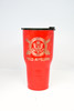 30 oz Red United Stated Field Artillery RTIC
