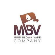 Mind Blown Vape Co.
