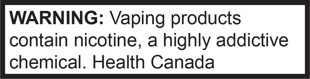 health-warning-contains-nicotine-english.jpg