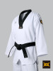 MTX Basic Uniform [BK-Neck]