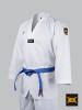 MTX Basic Uniform [WH-Neck]