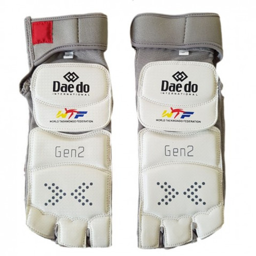 e-foot Protector