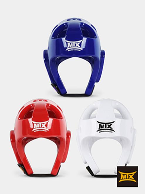 MTX Headgear