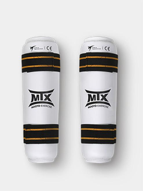 MTX Shin Protectors