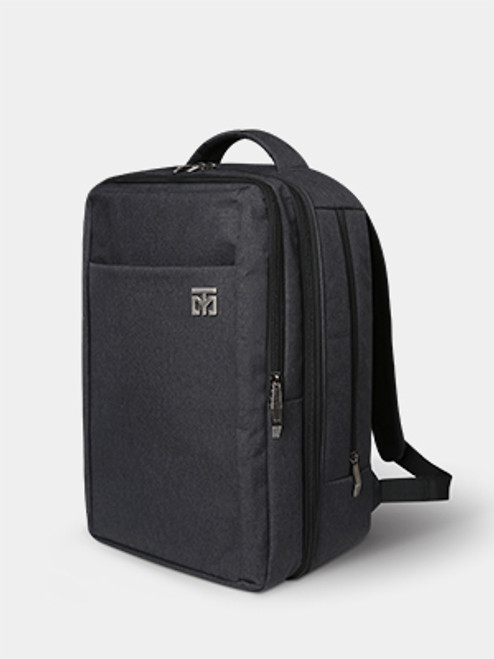 MATO Backpack