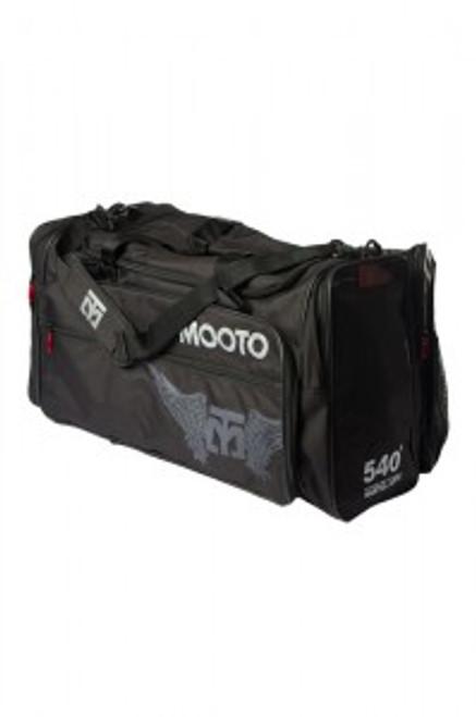 Mega Sports Bag