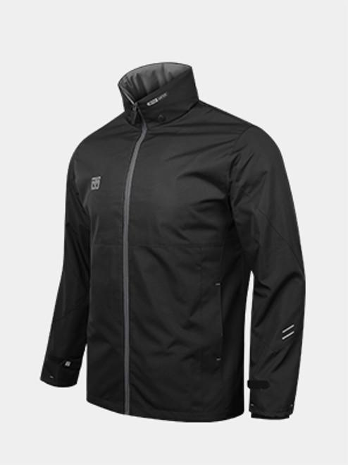 Wing Jacket