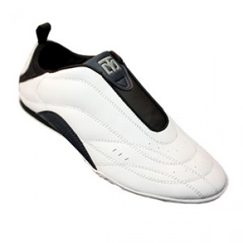MOOTO DRIVE3 CONVERTIBLE SHOES SNR SIZES