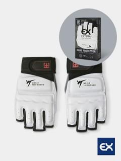 EXTERA Hand Protectors