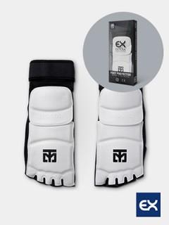 EXTERA Foot Protectors