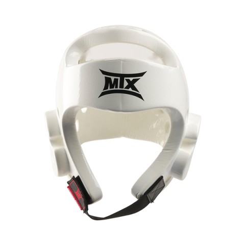 MTX Headgear