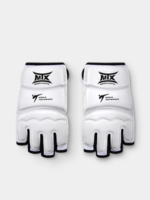 MTX Hand Protectors