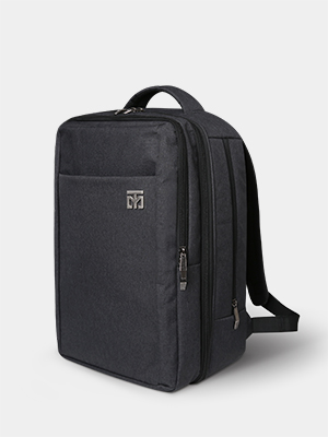 MATO Backpack