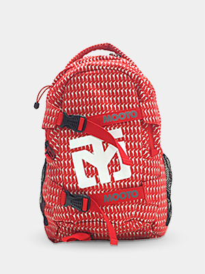 540 Backpack