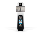Infinity Ipad Monitor Kiosk Display Overstock