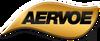 Aervoe Industries