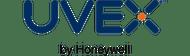 Honeywell-UVEX