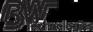 BW Technologies Ltd.