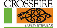 Crossfire Safety