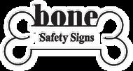 Bone Safety