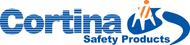 Cortina Safety