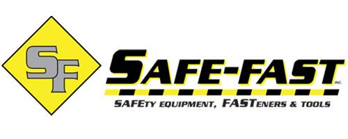 Safe-Fast