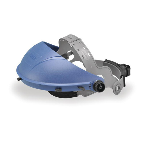 UltiMate Headgear w/ Ratchet Suspension