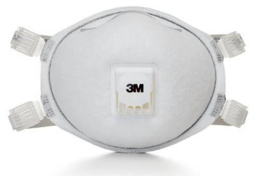 3M Welding Respirators