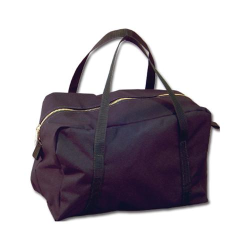 Carrying Bag