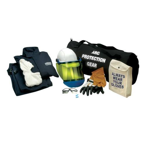 12 Cal. Arc Flash Kit