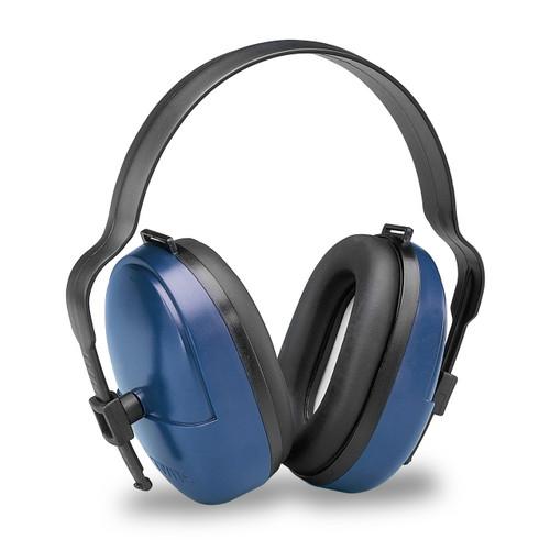 ValueMuff Ear Muffs, 25NRR