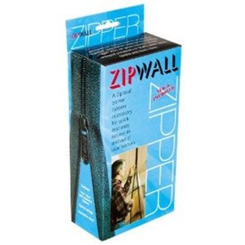 ZipWall Standard Zippers