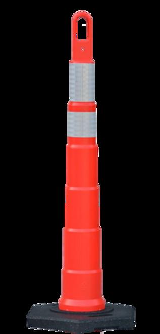 TrafFix Looper-Cone (46000 Series)