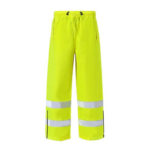 Rain Pants (Class E)